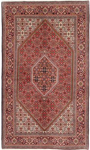 Bidjar carpet TBZZZIB31