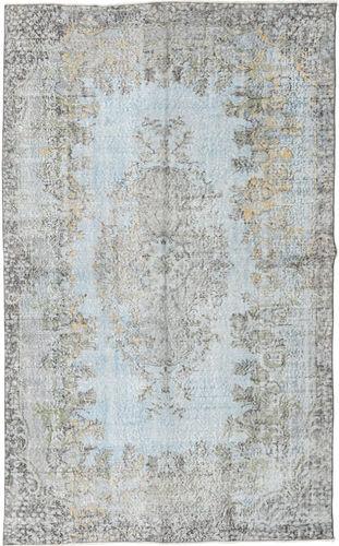 Colored Vintage szőnyeg XCGZR902