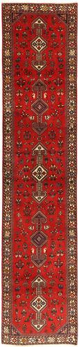 Qashqai carpet TBZZZI59