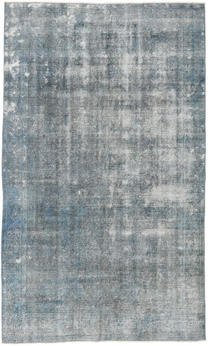 Colored Vintage carpet XCGZR887