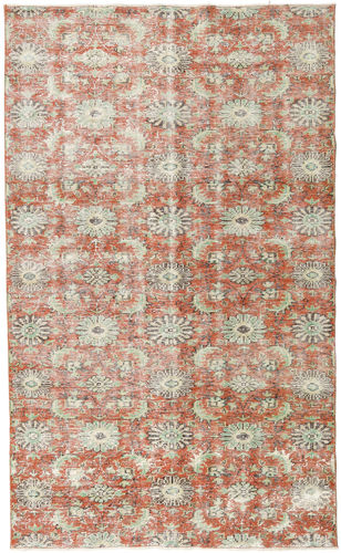 Colored Vintage carpet XCGZT1260