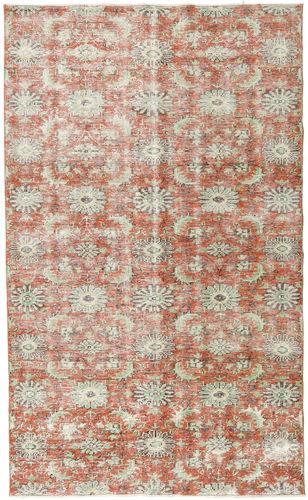 カラード ヴィンテージ 絨毯 XCGZT1260