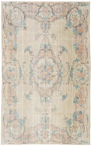 Colored Vintage carpet XCGZT1243