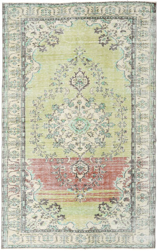 Colored Vintage carpet XCGZT1241