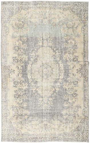 Colored Vintage carpet XCGZT1240