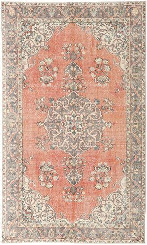 Colored Vintage carpet XCGZT1226