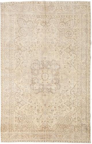 Colored Vintage carpet XCGZT1204