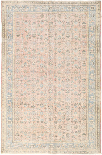 Colored Vintage carpet XCGZT1184