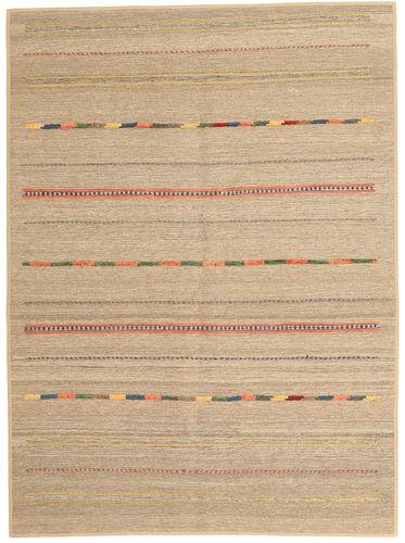 Kilim Patchwork carpet TBZZZI216