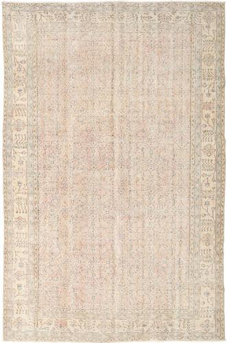 Colored Vintage carpet XCGZT1180