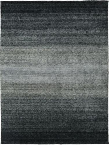 Gabbeh Rainbow Teppich CVD18897