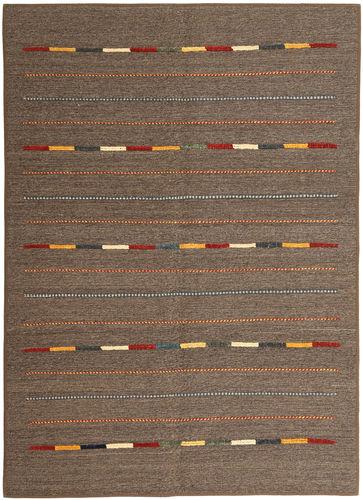 Kelim Patchwork tapijt TBZZZI215
