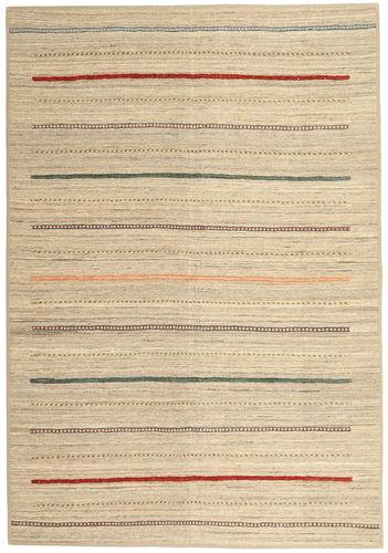Kilim Patchwork carpet TBZZZI212
