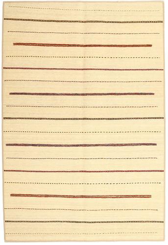 Kilim Patchwork carpet TBZZZI213