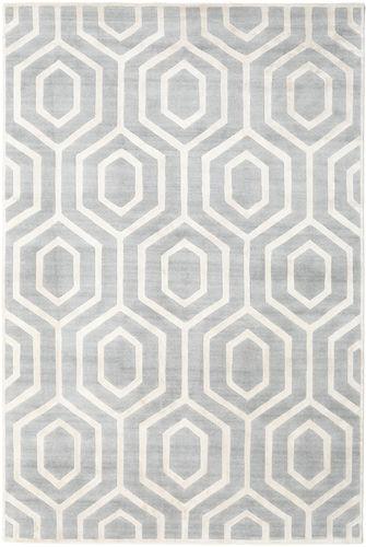 Népali Original szőnyeg LEF3