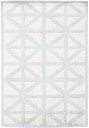 Nepal Original tapijt LEF5