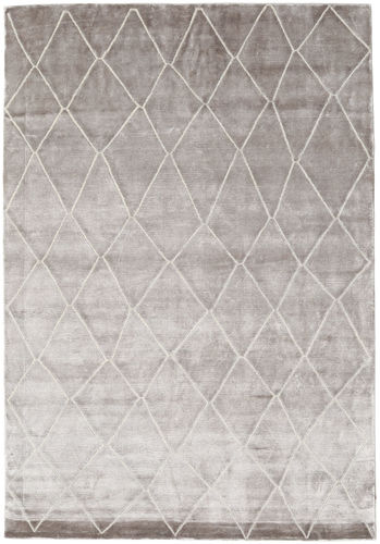 Nepal Original carpet LEF4