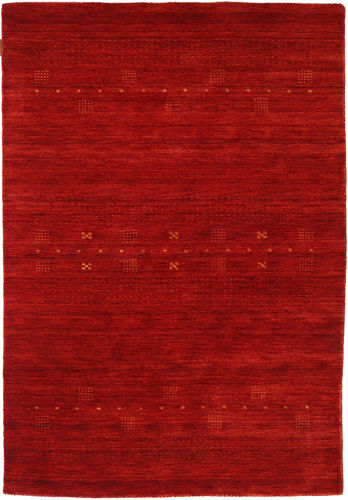 Loribaf Loom Eta - Red carpet CVD17956