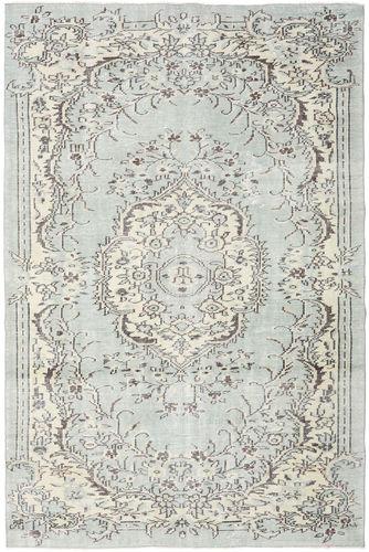 Colored Vintage carpet XCGZT1709