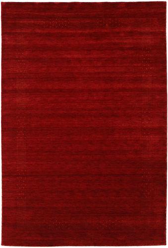 Loribaf Loom Giota - Röd matta CVD17931