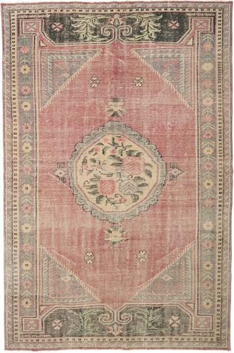 Colored Vintage carpet XCGZT1703