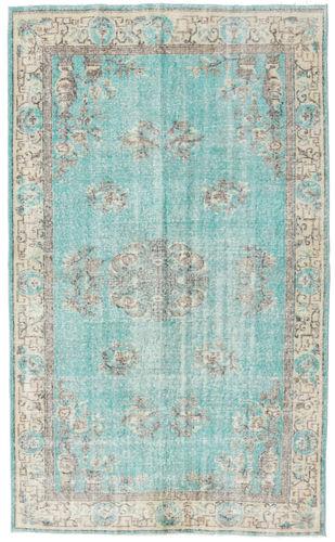 Colored Vintage carpet XCGZT1675