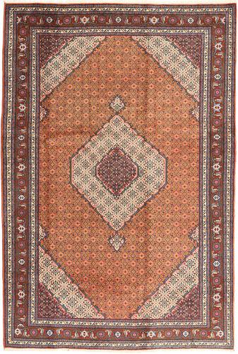 Ardebil carpet AXVZX1116