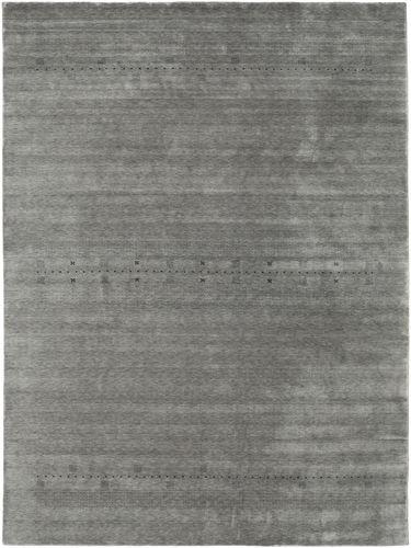 Loribaf Loom Eta - Harmaa-matto CVD18207
