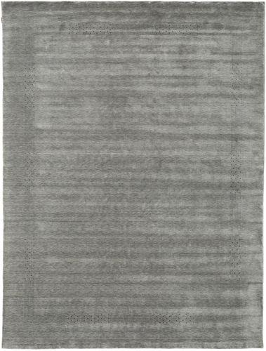 Loribaf Loom Beta - Harmaa-matto CVD18197