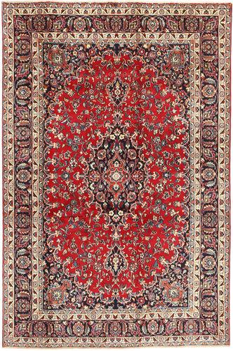 Mashad carpet AXVZX3804