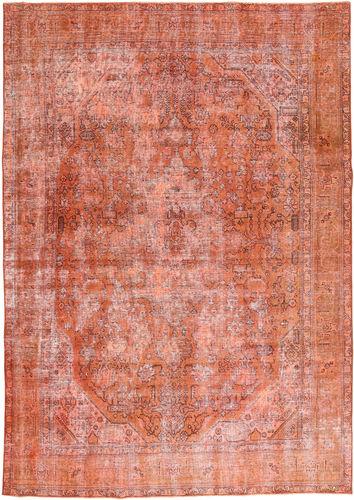 Colored Vintage carpet AXVZX1515