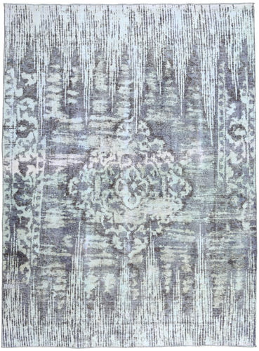 Colored Vintage carpet AXVZX1208