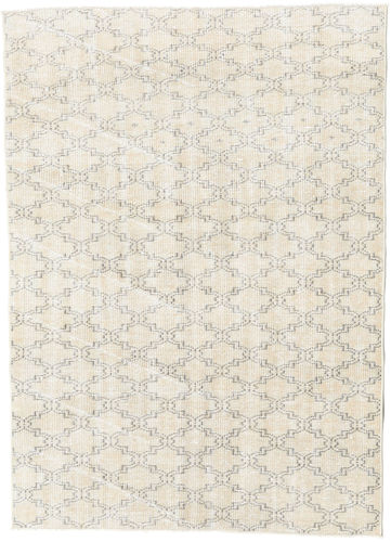 Colored Vintage carpet BHKZR1028