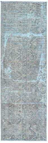 カラード ヴィンテージ 絨毯 AXVZX1540