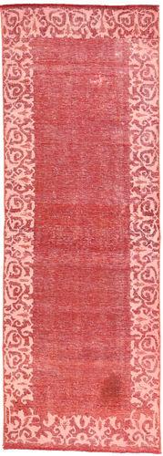 Colored Vintage tapijt AXVZX1619