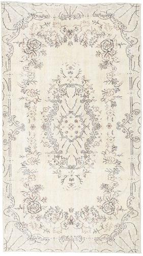 Colored Vintage carpet BHKZR1008