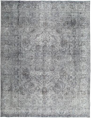 Colored Vintage carpet AXVZX1269