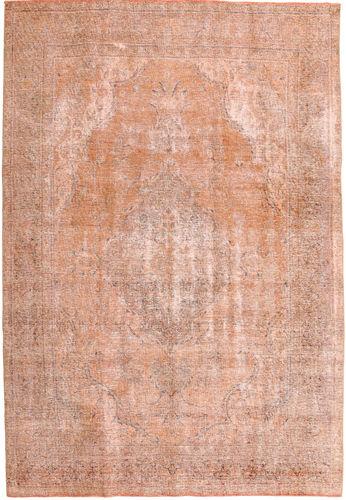 Colored Vintage tapijt AXVZX1274