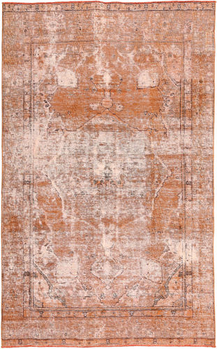 Tapis Colored Vintage AXVZX1282