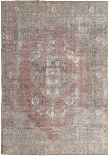 Colored Vintage tapijt AXVZX2152