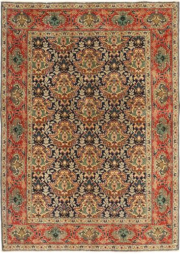Tabriz Patina carpet AXVZX3893