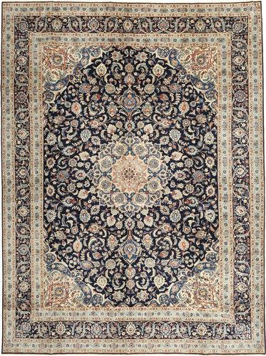 Keshan Patina tapijt AXVZX3921