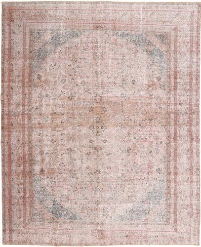 Vintage carpet AXVZX1169