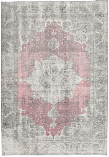 Colored Vintage carpet AXVZX1173
