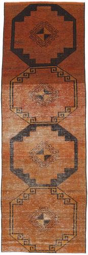 Colored Vintage carpet BHKZR834