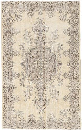 Colored Vintage carpet BHKZR820
