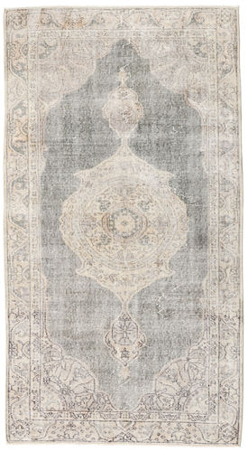 Colored Vintage carpet BHKZR1116