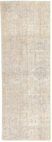 Vintage tapijt AXVZX1371