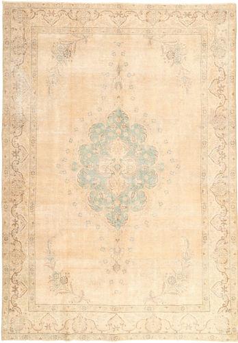 Vintage tapijt AXVZX1789