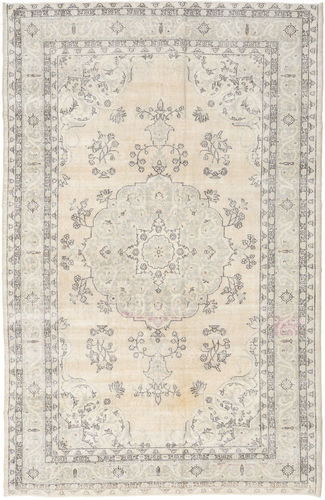 Colored Vintage carpet BHKZR1088